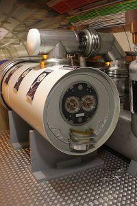 400px-CERN